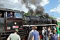 22.8-15 190 Years of the Railway in Bujanov 102 (20173643174).jpg
