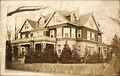 225 Elm Street Northampton MA 1938.jpg