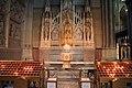 2289-NYC-St Patricks Cathedral.JPG