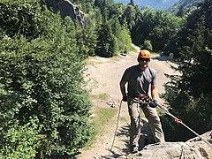 22SR Rock Climbing AT.jpg