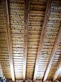 230313 The vault in the Saint Sigismund church in Królewo - 01.jpg