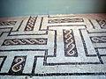 2336 - Milano - Museo archeologico - Mosaico dalle Terme Erculee (sec. III-IV) - Foto Giovanni Dall'Orto, 30-Oct-2008.jpg