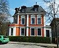 23843 Bad Oldesloe, Germany - panoramio (21).jpg