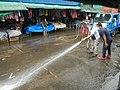 2488Baliuag, Bulacan Market 47.jpg