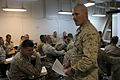 24th MEU non-lethal training course 120702-M-TK324-026.jpg