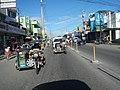 251Olongapo Gapan Road Guagua Lubao Dinalupihan Bataan 40.jpg