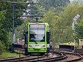2540 to West Croydon 2 - 14912317388.jpg