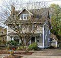 2547 NE 20 2 - Irvington HD - Portland Oregon.jpg