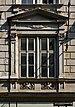 25 Krushelnytskoi Street, Lviv (04).jpg