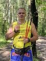 25 Saltykovsky Marathon 01.jpg