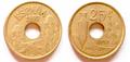 25 pesetas 1997 melilla.png