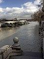 26-Jan-2018 Crue de la Seine - Pont Alexandre 3 - Paris 6.jpg