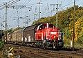 261 101-0 Gremberg 2015-10-23-01.JPG