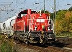 265 016-6 Gremberg 2015-10-23.JPG