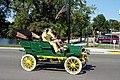 26th Annual New London to New Brighton Antique Car Run (7756109696).jpg