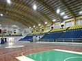 2712Bulacan Capitol Gymnasium 26.jpg