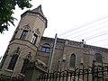 275 Escola Santa Anna, c. Diputació.jpg