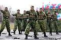 27th Independent Sevastopol Guards Motor Rifle Brigade (182-6).jpg