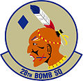 28th Bomb Squadron.jpg