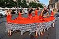 29. Ulica - Krakowski Teatr Tańca - Estra & Andro - 20160708 2421.jpg