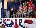 29th Combat Aviation Brigade Welcome Home Ceremony (41455278642).jpg