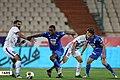 2HT, Esteghlal FC vs Esteghlal Khouzestan FC, 1 May 2019 - 19.jpg