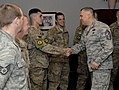 2SFS members return from deployment 141105-F-VO743-005.jpg