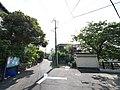 2 Chome Koshigoe, Kamakura-shi, Kanagawa-ken 248-0033, Japan - panoramio (11).jpg