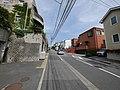 2 Chome Shichirigahama, Kamakura-shi, Kanagawa-ken 248-0026, Japan - panoramio (18).jpg