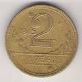 2 Cruzeiros BRZ de 1945.png