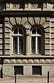 2 Dudaieva Street, Lviv (03).jpg