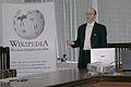 2 Ukrainian Wikiconference 28.JPG