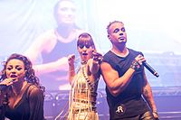 2 Unlimited - 2016332013513 2016-11-26 Sunshine Live - Die 90er Live on Stage - Sven - 1D X II - 1804 - AK8I7468 mod.jpg