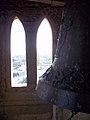 2 ventanas.jpg