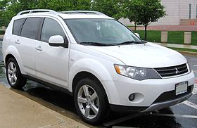 2nd Mitsubishi Outlander.jpg