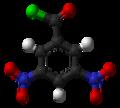 3,5-Dinitrobenzoyl-chloride-3D-balls.png