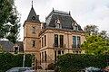 3, avenue Amélie, Luxembourg-101.jpg