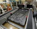 3-D printer (15953066037).png