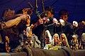 3.9.16 3 Pisek Puppet Festival Saturday 073 (29347516852).jpg