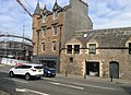 30-32 Huntly Street, Canonmills, Edinburgh.jpg