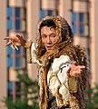 31. Ulica - Zielony Teatr Biszkeku (Kirgistan) - Karagul botom - 20180705 1735 2109 DxO.jpg