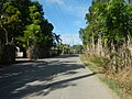 3121Gapan City Nueva Ecija Landmarks 10.jpg