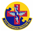 31st Aerospace Medical Squadron.png