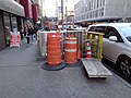 31st St 6th Av 06 - PATH.jpg