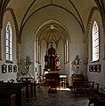 32399 Sint-Jan-De-Doperkerk Ravenstein 3.jpg
