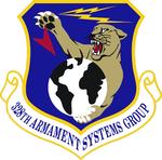 328 Armament Systems Gp emblem.png