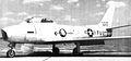 335th Fighter Squadron North American F-86A-5-NA Sabre 48-273.jpg