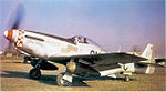 339th Fighter Group - P-51D Mustang 44-72437.jpg