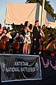 33rd Maryland Symphony Orchestra Salute to Independence Day (41490604150).jpg