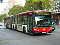 3409 TMB - Flickr - antoniovera1.jpg